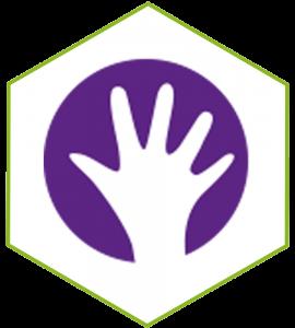 Massagen in der Kieler Naturheilpraxis