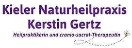 Logo-Kieler-Naturheilpraxis